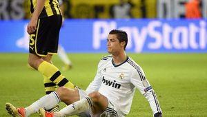 Dortmund : des frissons, de la joie et de grands espoirs
