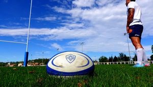 Le CO se retourne vers le Top 14