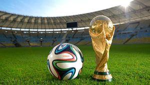 Coupe du Monde 2014: Pourquoi les brésiliens sont-ils descendus dans la rue ? (1/2)
