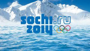 JO de Sotchi 2014 : une fête sportive, à quel prix ?