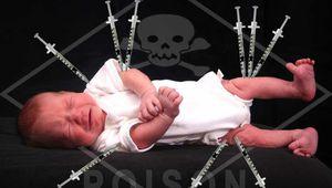 Vaccins, ce que tout parent doit savoir