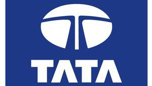 Investissement en Côte d'Ivoire : Le géant Tata group se lance à la conquête du marché ivoirien du transport