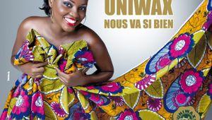 Economie Côte d'ivoire / UNIWAX augmente son capital
