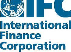Conjoncture / Monde : le FMI craint l'impact négatif du protectionnisme sur la croissance