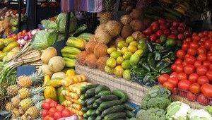 La SFI disposée à soutenir la production de vivriers en Côte d'Ivoire