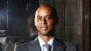 Côte d'Ivoire : à peine nommé ministre de l'Énergie, Thierry Tanoh a déjà les mains dans le pétrole