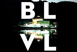 BLVL - Empire of nights