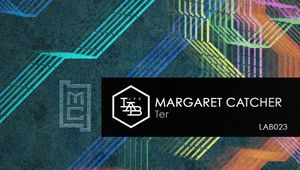 Margaret Catcher - T.E.R