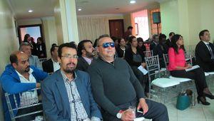 FPay : Nouvelle plateforme de paiement au Maroc