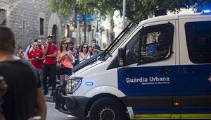A Barcelone, la colère éclate contre la guerre et les complicités officielles avec le terrorisme (WSWS)