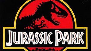 John Williams sur Jurassic Park (1993)