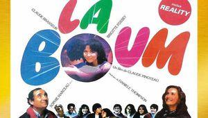 """Vladimir Cosma sur """"La Boum"""" (1980)"""