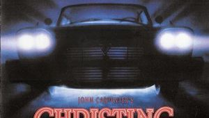 "Moochie's Death (From ""Christine"") Par John Carpenter"
