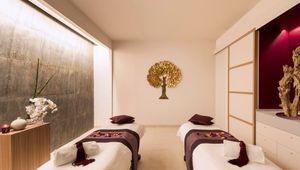 Saint-Valentin : 5 idées de massages en duo à Paris et ailleurs
