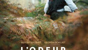 Sortie DVD : L'odeur de la mandarine de Gilles Legrand