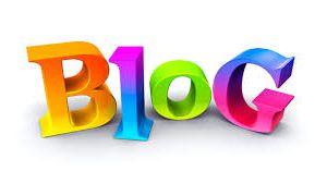 Mes 5 conseils pour faire connaitre son blog
