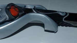Le rasoir Gillette Fusion Proglide Power Flexball