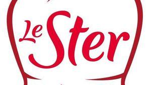 Les 50 ans de Le Ster Le Pâtissier #50ANSLESTER