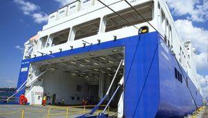 Transport de marchandises entre Istanbul et le port de Sète