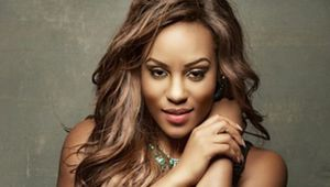 I Can Never Bleach My Skin - Emma Nyra