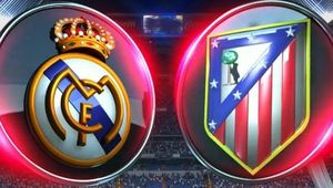 LIVE - FINALE DE LA LIGUE DES CHAMPIONS : AVANT-MATCH REAL MADRID - ATLETICO MADRID