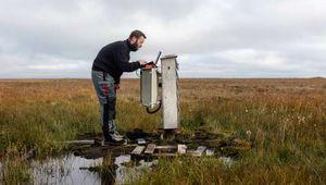Le dégel du permafrost, l'autre menace climatique qui inquiète les chercheurs