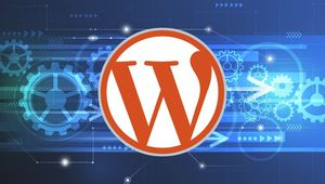 How to Optimize Your WordPress Admin Experience For Beginners?