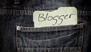 Benefits Of WordPress For A Blogging Website