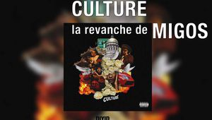Culture : la revanche de Migos