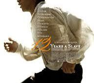 Quiz 391 : 12 years a slave (Solomon Northup)