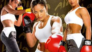 Watching Laila Ali Brought A Family More Togetherness
