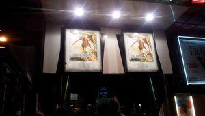 Otaku's News : Présentation Final Fantasy Type-0