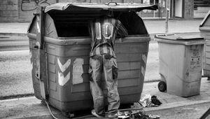 La UE denuncia que el salario mínimo en España no garantiza un nivel de vida digno ¡COMPÁRTELO!