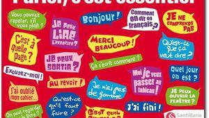 Aprende francés con estos canales de Youtube