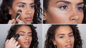 9 trucos para aplicarte el corrector y tener una piel impecable