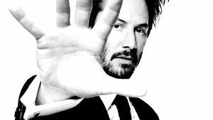 Keanu Reeves estremece al mundo con otro poderoso mensaje