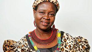 Esta líder de Malaui ha conseguido anular 850 matrimonios infantiles