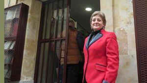 Hacienda se quedó con más de 700.000€ de mi premio en Pasapalabra