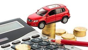 Trucos a la hora de ahorrar en tu seguro de coche o moto