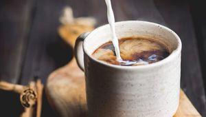 Cómo ofrecer el mejor café y el mejor servicio