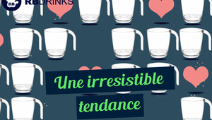 Recettes by RBDRINKS #1 | Tisane au gingembre