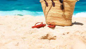 La playlist à écouter sur la plage