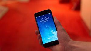 Faut il acheter l'iPhone 6