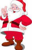 Le Père Noël est-il un migrant ?