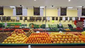 Montoire : Prim' Fruits ouvre un magasin dans la zone des Galiennes