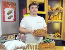 Artins / Ruillé : La boulangerie fermée pour congés