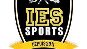 Ies' Sports : une association très dynamique