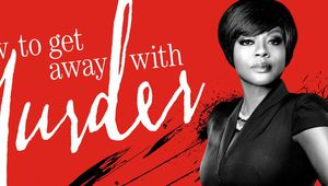 [Série] How to get away with murder