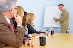 Le DIF et le compte personnel de formation