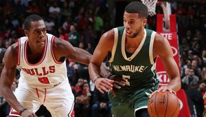 Officiel : Michael Carter-Williams envoyé à Chicago contre Tony Snell